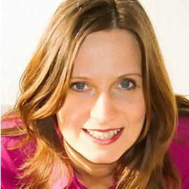 Speaker - Diana Zenz