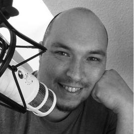 Speaker - Gordon Schönwälder