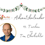 Tom Oberbichler