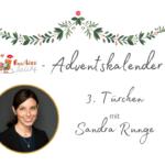 Sandra Runge
