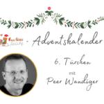 Peer Wandiger
