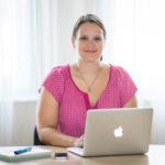Katharina Lewald